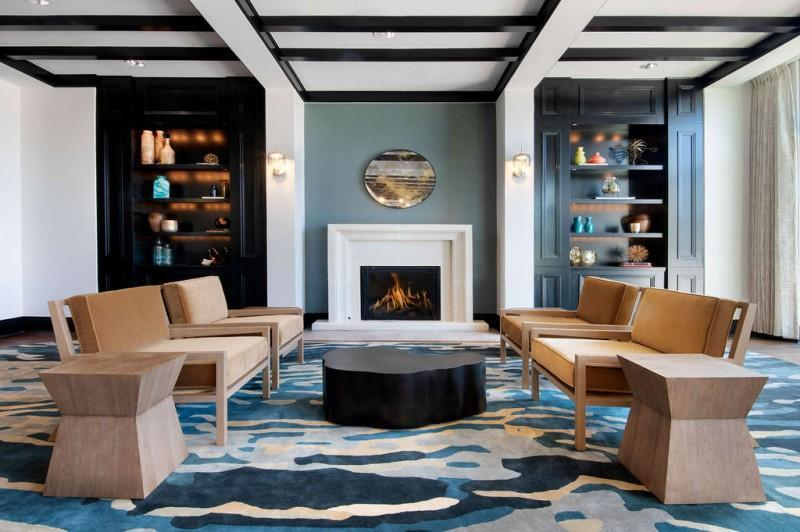 The Westin Stonebriar Re-opens Following $30 Million Revitalization – Hospitality Net