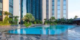 Hanoi welcomes first Hyatt Regency hotel