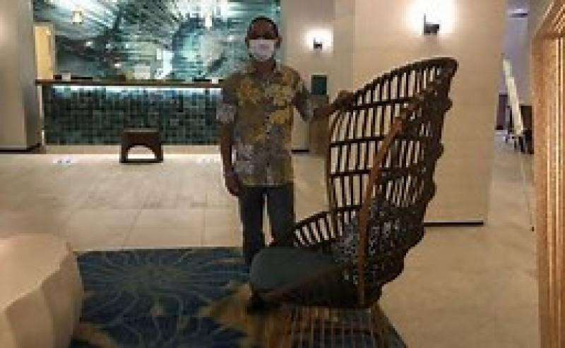 Slow but steady tourism comeback prompts more Hawaii hotels to reopen