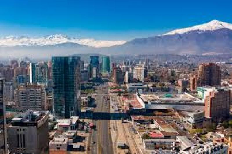 Chile Plans to Reopen For Tourism in December Travel And Tour World
