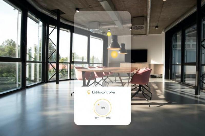 Resonai Launches Vera Concierge, an Augmented Reality, Artificially Intelligent App for Commercial Buildings