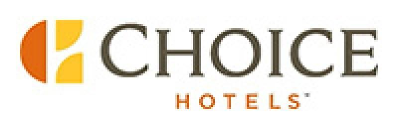 Choice Hotels' Upscale Brands Continue Segment Leadership