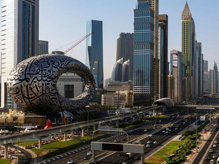 UAE hotels pin all hopes on December 2 staycation deals