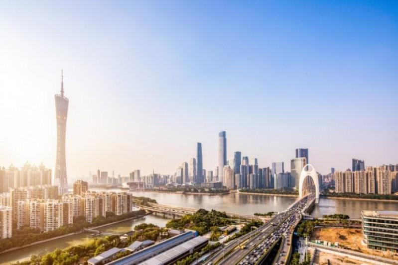 China's Hotel Pipeline Remains Robust in Q3 2020 — LODGING