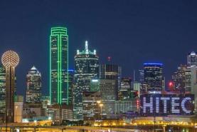HFTP Announces HITEC 2021 for September 27-30 in Dallas, Texas USA