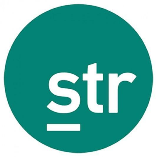 STR: Europe hotel performance for October 2020