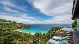 Four Seasons Resort Seychelles Welcomes Guests Back To Paradise – Hospitality Net