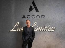 Accor signs its first properties in Djibouti under three different brands | Hotel News ME