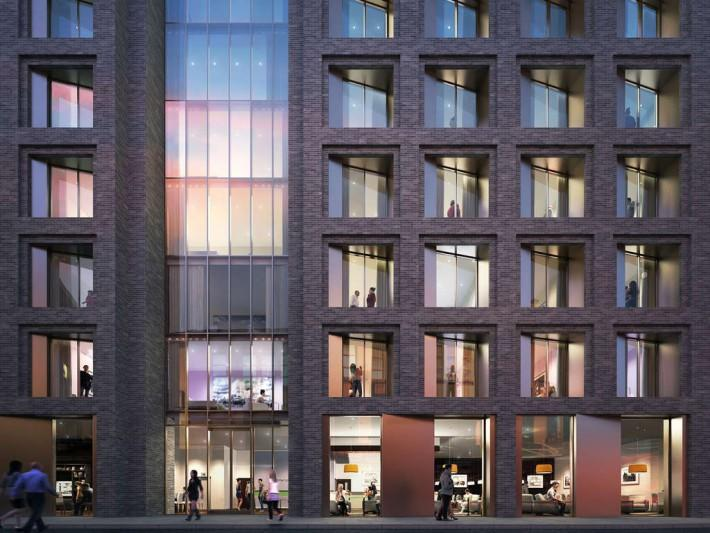 Hampton by Hilton Arrives in Manchester's Bohemian Northern Quarter – Hospitality Net