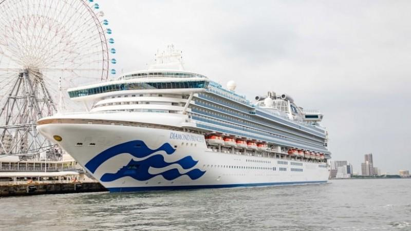 Cruise lines are looking to innovate and stay afloat in a post-pandemic world | CBC Documentaries