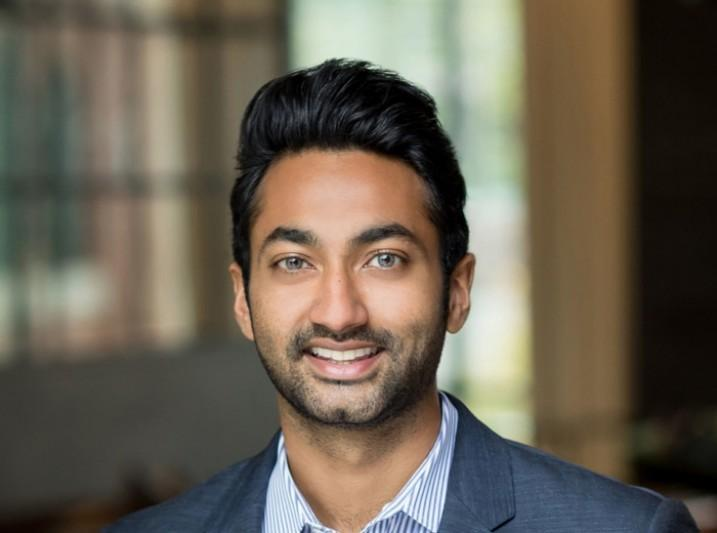 Sage Patel Named Corporate Director of Capital Strategies for PM Hotel Group