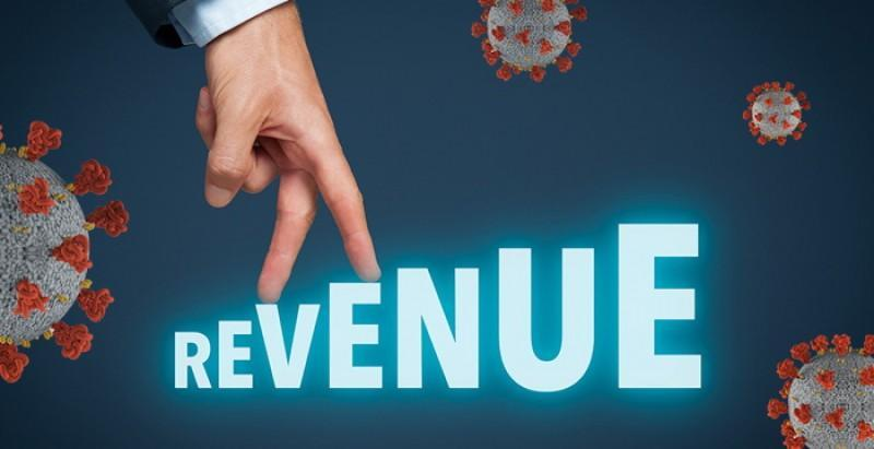 5 Ways Hotels Can Boost Revenue Amid the COVID Chaos