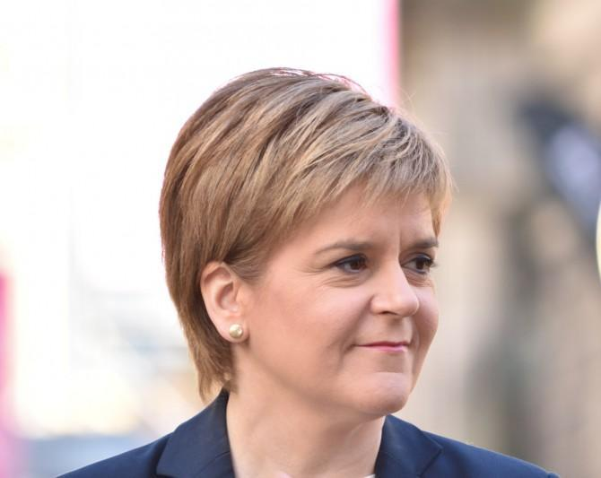 Scotland's top hoteliers submit 'critical' 3-point reassurance plan to First Minister