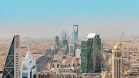 Mandarin Oriental moves into Saudi Arabia with Al Faisaliah Hotel deal
