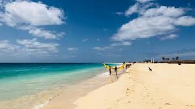 Cape Verde Islands hit by pandemic – witnesses drastic drop in tourists Travel And Tour World