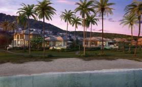 Six Senses Dreams of Paradise Found at Six Senses La Sagesse, Grenada – Hospitality Net