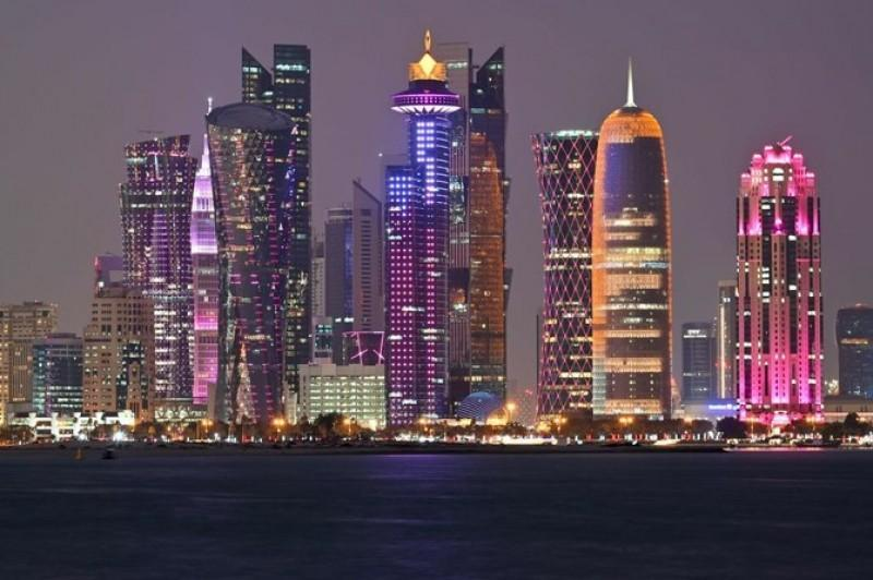 Qatar hotels fighting to survive until 2022 World Cup
