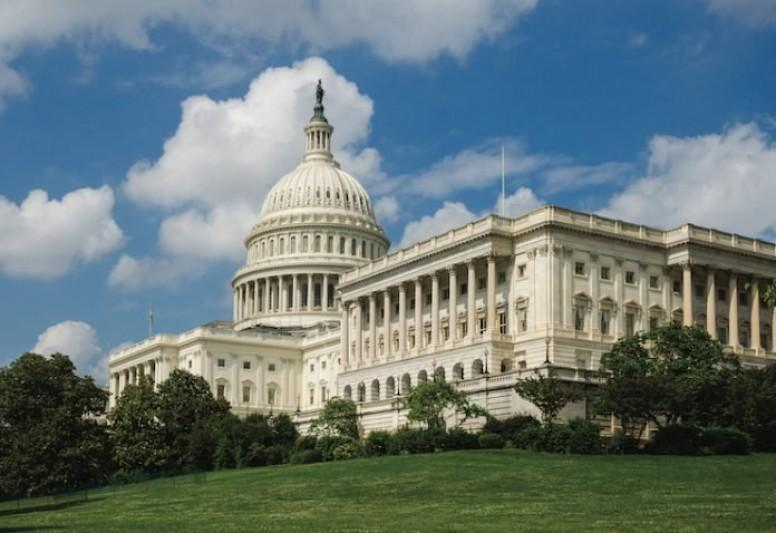 AHLA Releases Statement on Problem Solvers Caucus Bill — LODGING
