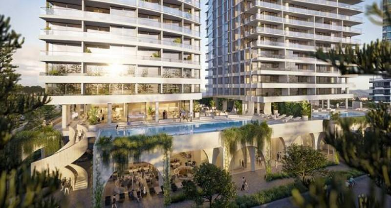 Branded residences concept on the rise, say analysts Hotel Management