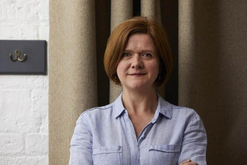 UKHospitality calls for creation of Recovery Fund for at-risk businesses