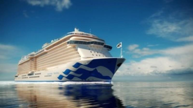 Princess Cruises will return to service in 2021 Travel And Tour World