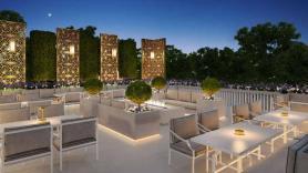 Hilton Announces Legacy Hotel Cascais, Curio Collection by Hilton, Portugal – Hospitality Net
