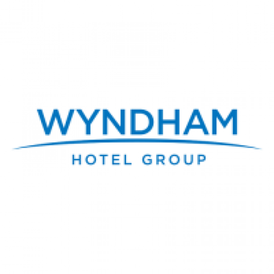 Wyndham set to launch new mobile app for guests