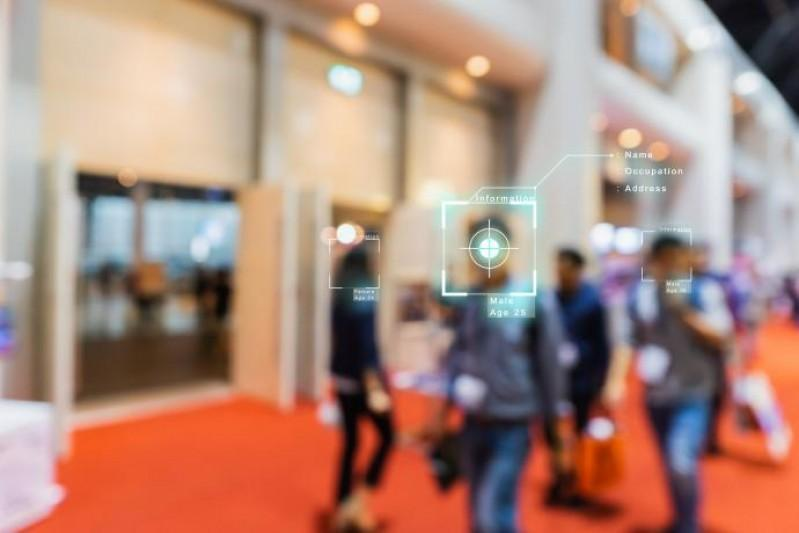Elevating the Hotel Guest Experiences with Facial Recognition