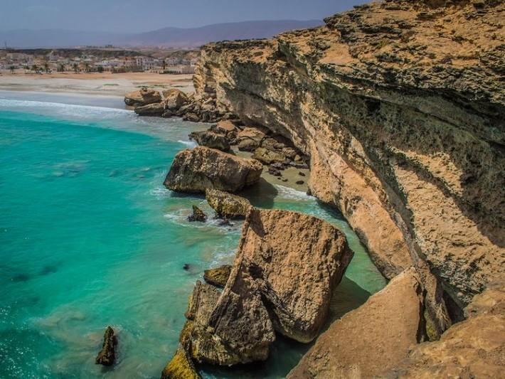 Oman ranked among safest travel destinations in the world for 2021