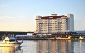 The Inn at Harbor Shores Waterfront Resort and Condo Residences Leverages Maestro PMS and Intelity Integration to Enhance Contactless Guest Experiences