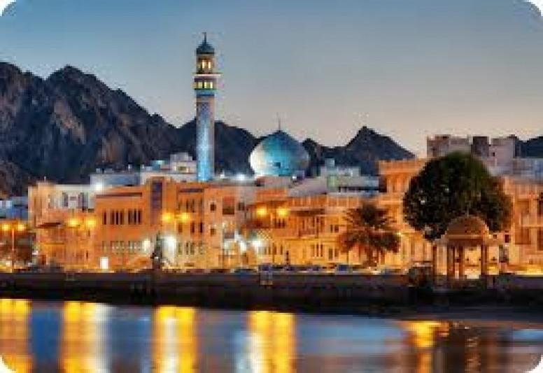 Oman to provide 10-day visa-free entry to boost tourism