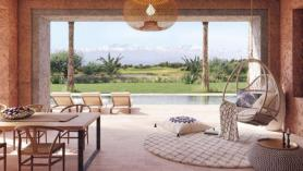 Accor launches short-term vacation rental booking platform
