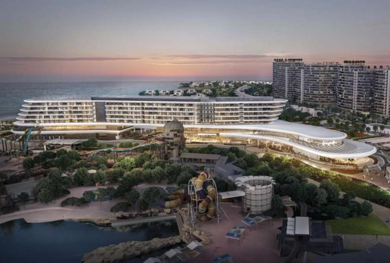 Accor strikes management deal to open first Rixos Resort in Qatar