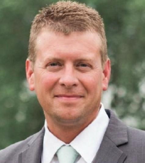 ServingIntel Inc. is Pleased to Welcome Dan Cook