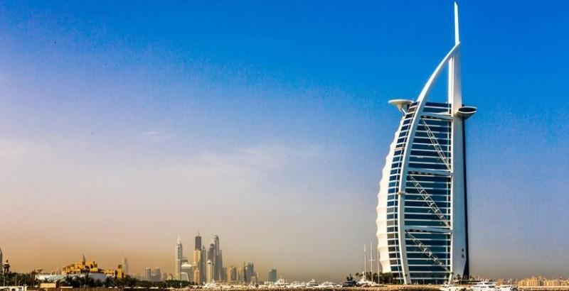 UAE hotel industry continues to regain occupancy