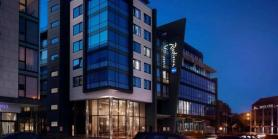 City overview: 58 hotel projects in Dublin's pipeline