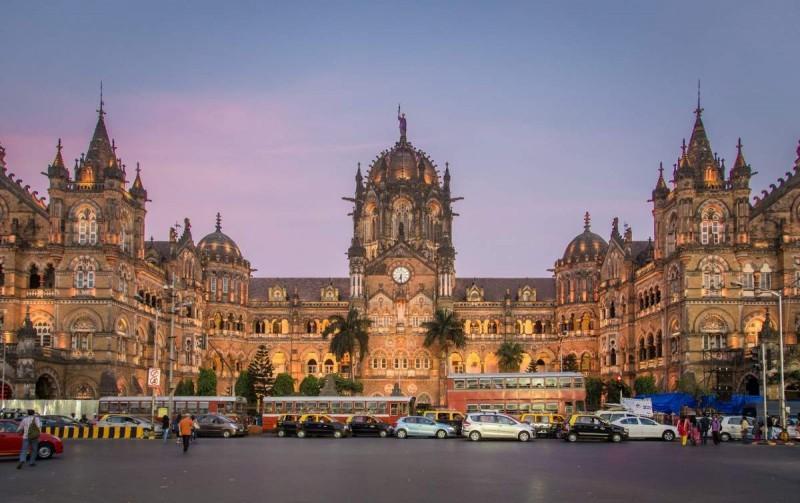 Maharashtra hotels record a surge in bookings