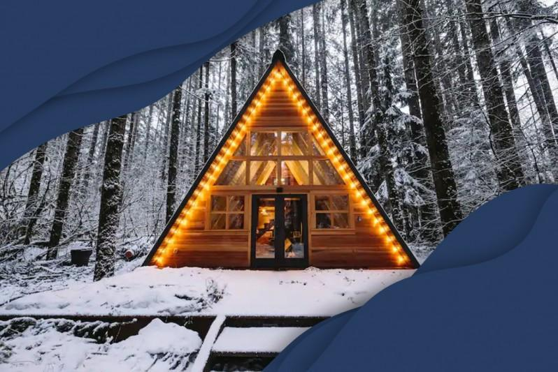 Winter Destinations For Your Next Travel Assignment