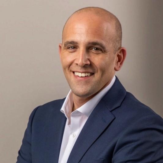 Matt Barba has been promoted VP of Operations at Charlestowne Hotels