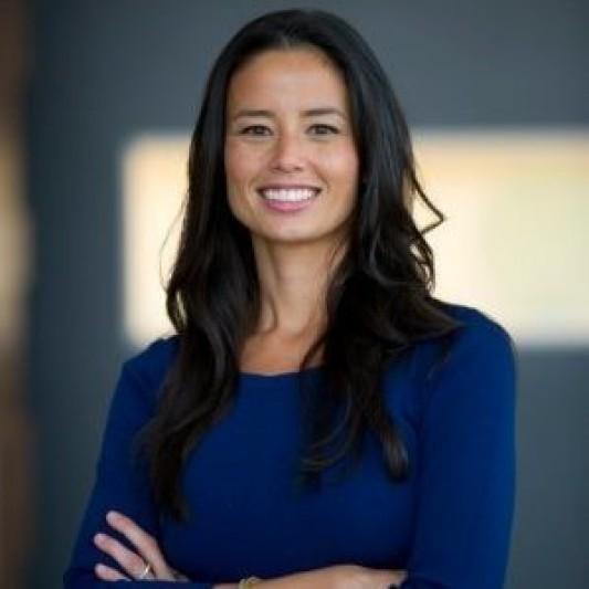 Lisa Checchio named Member of the Board of Directors at American Hotel & Lodging Association (AH&LA)