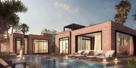 Project of the Week: The St Regis Marrakech Resort