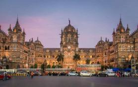 Maharashtra hotels record a surge in bookings