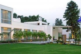 Fortune Park Hotels inks 4 agreements to expand footprint in India