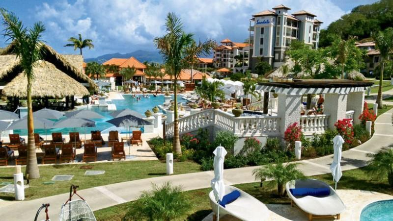 Updated: Grenada moves to contain a Covid outbreak connected to Sandals resort