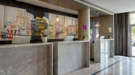 Hyatt Announces the Opening of Hyatt Regency Cape Town