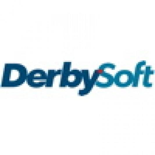 Club Med and Thomas Cook Launch a New Connection Through DerbySoft