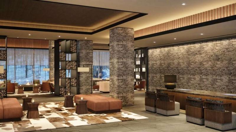 First Ritz-Carlton Reserve Opens in Japan