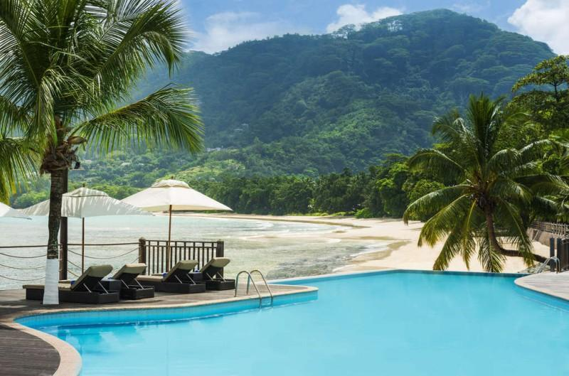 H Hospitality Collection Further Expands Its Footprint With The Addition Of Le Meridien Fisherman's Cove Seychelles