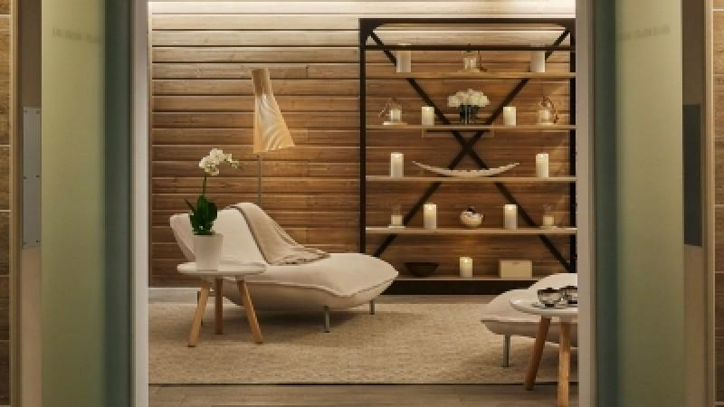 The Spa at Four Seasons Hotel Casa Medina Bogota Reopen With Treatments For Guests by Appointment