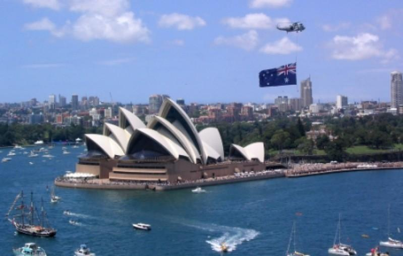 Australia: New travel restrictions as COVID 19 outbreaks in Sydney
